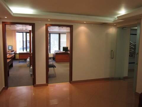 Продажа офиса 641.5 м2, - Фото 2