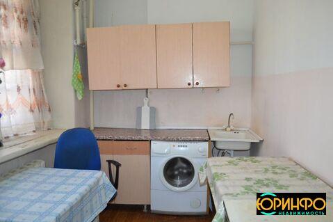 Комната в четырехкомнатной квартире - Фото 2