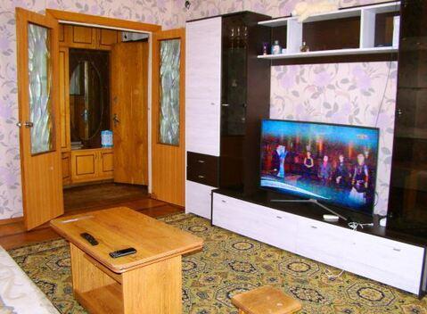 Продажа квартиры, Яблоновский, Тахтамукайский район, Ул. Энгельса - Фото 3