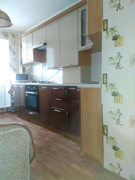 Продажа квартиры, Подстепки, Ставропольский район, Лазурный пер-к - Фото 3