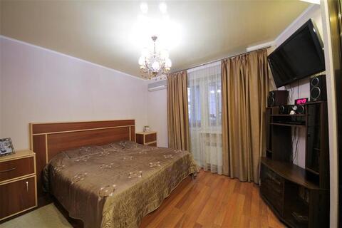 Улица Стаханова 43; 3-комнатная квартира стоимостью 4800000 город . - Фото 4