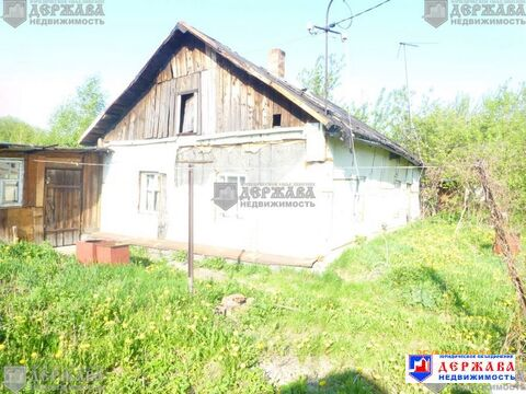 Продажа участка, Кемерово, Ул. Логовская - Фото 4