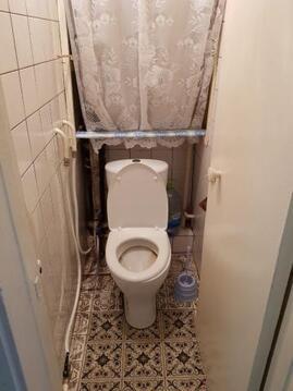 1-комнатная квартира Солнечногорск, ул.Драгунского, д.10 - Фото 4