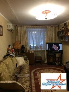 2х комн квартира в г.Кимры на берегу Волги - Фото 4