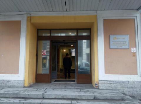 Аренда офисов, санкт-петербург, невски Аренда офиса 20 кв Варшавская