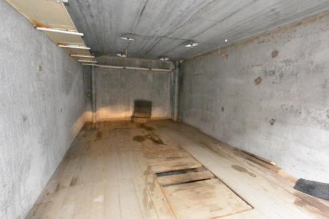 Продаётся сухой, кирпичный гараж в ГСК Тройка-3 - Фото 4