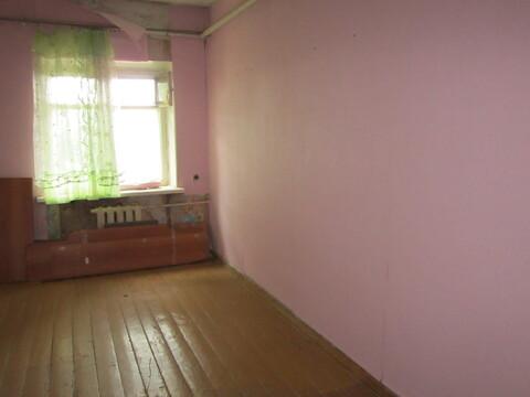 Продаю 3-комн. квартиру в г. Алексин - Фото 3