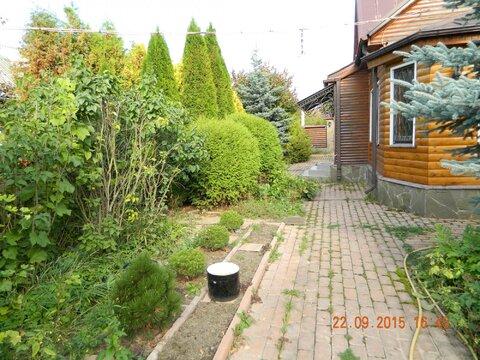 Дом на аренду в Апрелевке - Фото 3