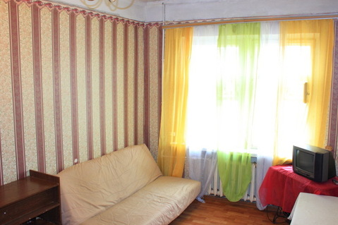 Продается 1кв/ 32м2 г.Домодедово ул. Зеленая д.81 - Фото 2