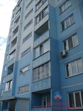 Продажа квартиры, ?овосибирск, ?л. Забалуева, Купить квартиру в Новосибирске по недорогой цене, ID объекта - 321732627 - Фото 1