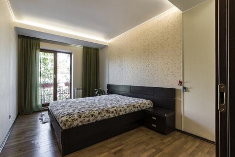 Продажа квартиры, м. Купчино, Альпийский пер. - Фото 3