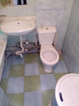 1 комнатная квартира на нии-28 - Фото 3