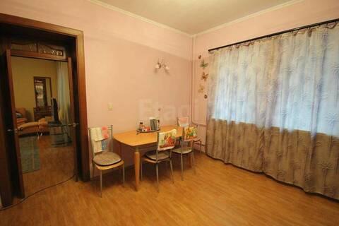 Сдам 4-комн. кв. 146 кв.м. Тюмень, Карская - Фото 4