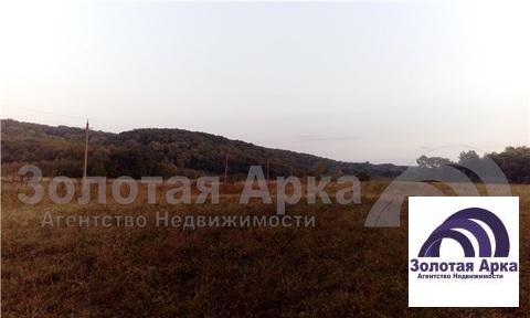 Продажа земельного участка, Новоукраинский, Крымский район, Ул. Горная - Фото 4