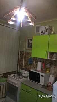 Продажа квартиры, Иваново, 1-я Сибирская улица - Фото 1