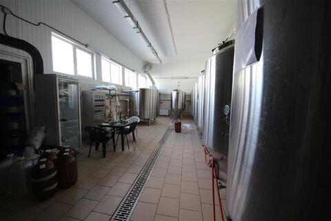 Продается готовый бизнес по адресу г. Липецк, ул. Римского-Корсакова . - Фото 4