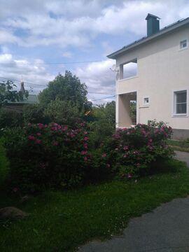Дом рядом с озером по Дмитровскому шоссе - Фото 2