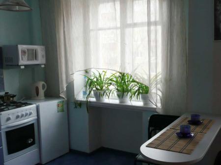 Сдается комната улица Бумагина, 17 - Фото 3