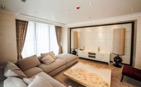"Апартаменты в ""Hyatt Regency Sochi & Karat Apartments"" - Фото 1"