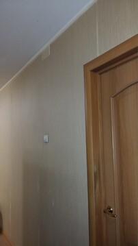 1-к квартира, ул. Малахова, 101 - Фото 4
