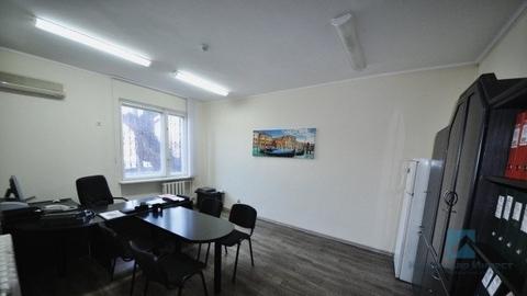 Продажа склада, Краснодар, Улица имени Чехова - Фото 4