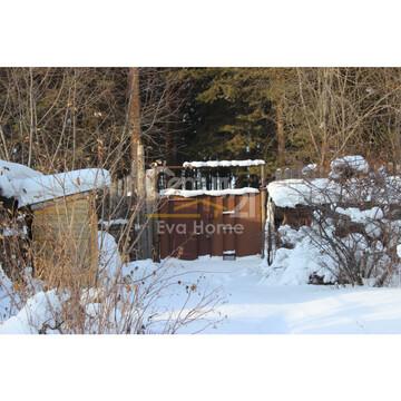 Жилой дом с земельным участком - Фото 4