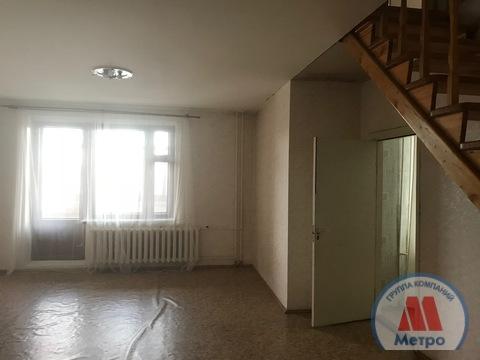 Квартира, ул. Титова, д.6 к.3 - Фото 3