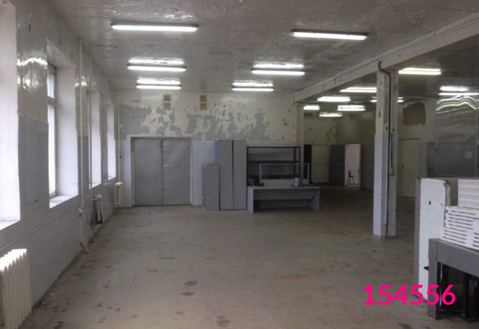Сдам производственное помещение - Фото 4