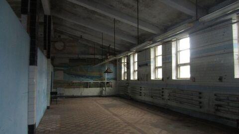 Продам, индустриальная недвижимость, 240,0 кв.м, Ленинский р-н, . - Фото 2