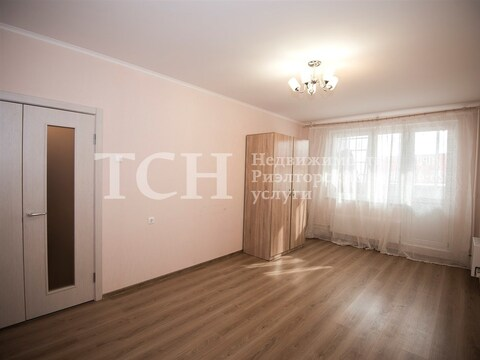 2-комн. квартира, Мытищи, ул Борисовка, 28а - Фото 5