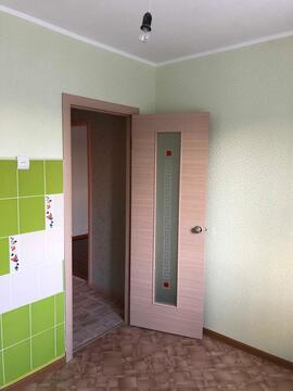 Улица Маяковского 104/Ковров/Продажа/Квартира/2 комнат - Фото 3