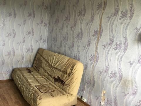 2-комнатная квартира на Шибанкова - Фото 4