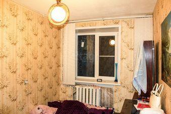 Продажа квартиры, Тула, Ул. Октябрьская - Фото 1