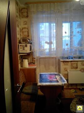 Продажа квартиры, Богородское, Сергиево-Посадский район, Первая - Фото 4