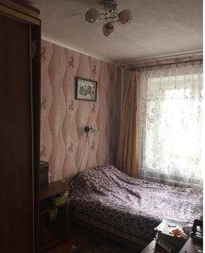 Продается 2-х комнатная квартира по ул. Суворова - Фото 3