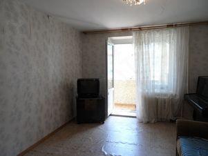 Продажа квартиры, Невинномысск, Ул. Революционная - Фото 2