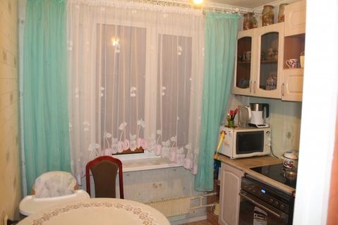 Квартира, Профсоюзная, д.6 - Фото 4