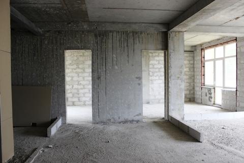Срочно! Трехкомнатная квартира на Поляне Сказок - Фото 2