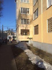 Продажа торгового помещения, Ярославль, Ул. Советская - Фото 1