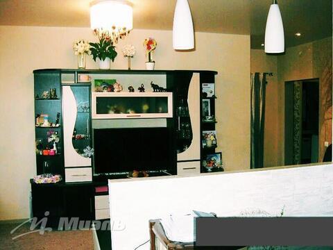 Продажа квартиры, Апрелевка, Наро-Фоминский район, Ул. Островского - Фото 2
