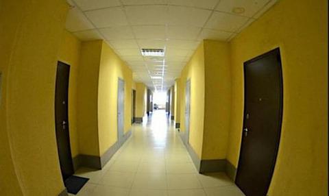 Продам 1-к квартиру, Внииссок, улица Дружбы 2 - Фото 2