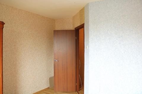 Двухкомнатная квартира на улице Энгельса - Фото 5