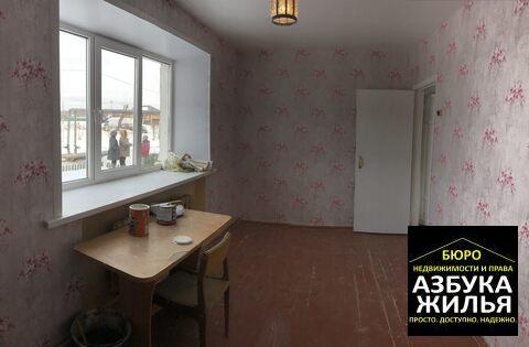 2-к квартира в Раздолье за 650 000 руб - Фото 3