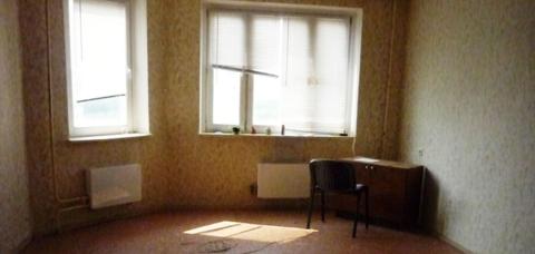 Продам 2-ую квартиру в г.Чехове, ул.Земская , д.2 - Фото 3