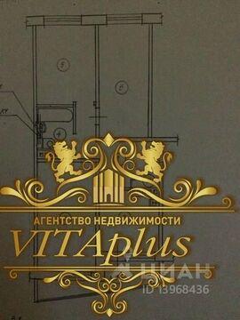 Продажа квартиры, Кневичи, Ул. Авиационная - Фото 1