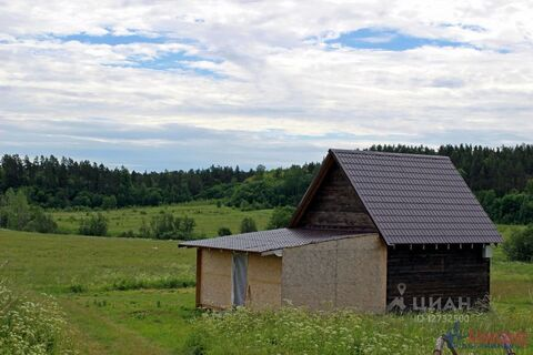 Продажа дома, Ихоярвенкюля, Лахденпохский район, Ул. Центральная - Фото 2