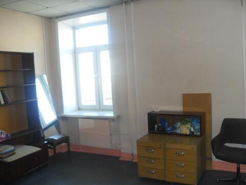 Аренда большого офиса в центре Кемерово. - Фото 4