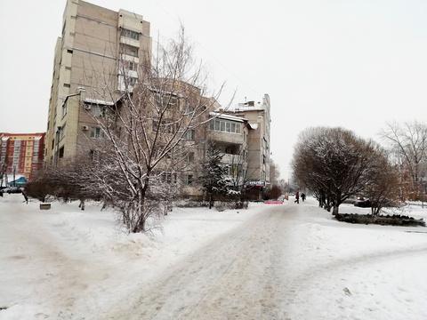 Аренда псн, Вологда, Молодёжная улица - Фото 1