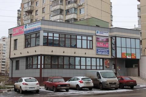 Готовый бизнес - здание 367 кв.м. - Фото 3