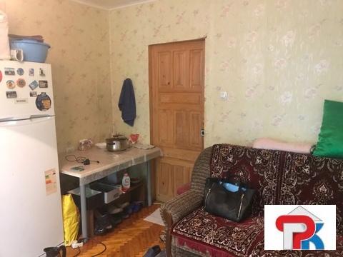 Продается Комната в 4-ккв г.Дедовск, Керамическая ул, 25 - Фото 3